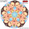 Tchami x Janet Jackson - Go Deep (Memo Less Robot More Hau5 Cut) mp3