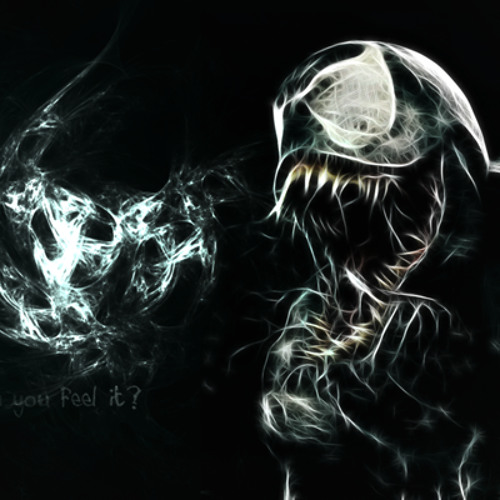 GoldElectro - Eu Sou O Terror ♫ ( Original Mix )[CONTEST]