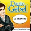 Separador/  Congreso de Dante gebel ( Tono strong romantic voice) zammy ugarte