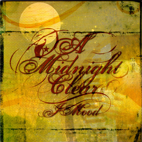 J-Mood - Sleigh Ride (Cover Song)