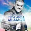 El Komander - Descansa Mi Amor (Tema Promocional)