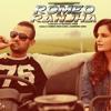 Garry Sandhu - Chandri Raat - Romeo Ranjha