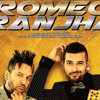 Jazzy Bains & Garry Sandhu - Romeo Ranjha