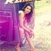 Jazzy Bains - Tich Lagdi - Romeo Ranjha