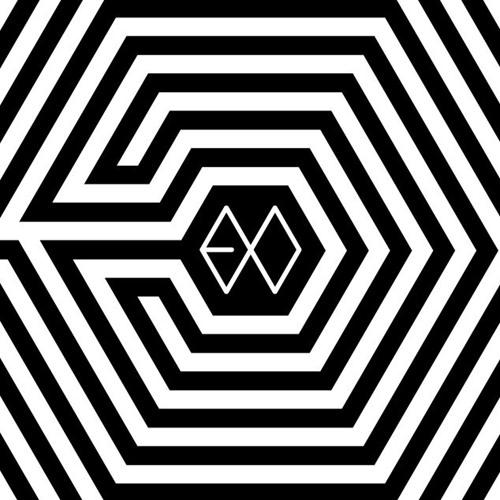 Exo-K Moonlight