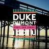 Duke Dumont feat. Jax Jones - I Got U (W&W Remix)