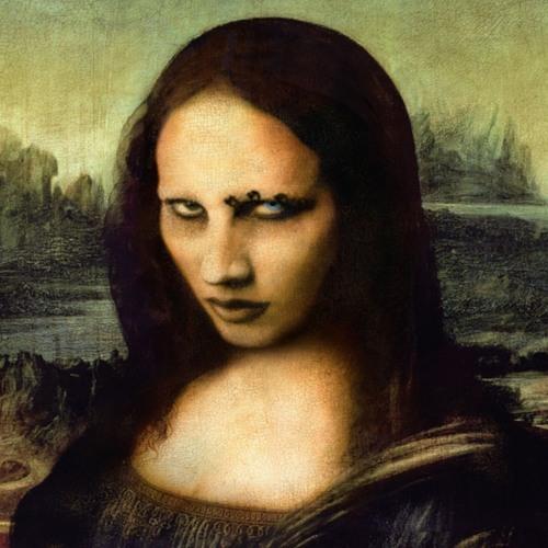 Marlyn Manson - The Beautiful People (FluorEnzo Remix) free download
