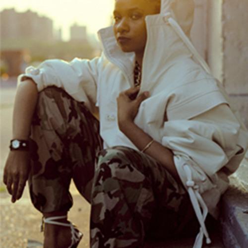 Hard Knock Radio: Intv w/  Ramona Africa on Mumia | Intv w/ Jean Grae 04-24-14