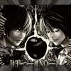 Death Note - Alumina - 1er intento