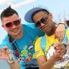 98 - Jowel y Randy - Eh Oh Eh Oh - Simple Old School DJDaves 2014
