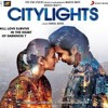 Arijit Singh - Muskurane soft drum unplugged by dj bns'R(romin) Citylights (2014)