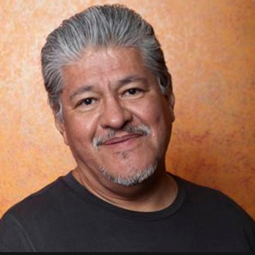Hard Knock Radio: LA Clippers Racism   Louis Rodriguez Gubenatorial Elections 04-28-14