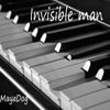 Download Invisible Man Mp3