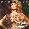 Tori Kelly - Paper Hearts