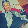 Yung Herb - Cuz I'm Gettin Money Prod. By Peanut83