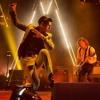 Arctic Monkeys live at Sydney Entertainment Centre(Full Audio)