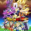 DragonBall Z La Batalla De Los Dioses RAP - Cyclo mp3