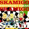 Different Ideas - Skamigo / 2014 mp3