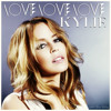 Kylie Minogue - Love Love Love