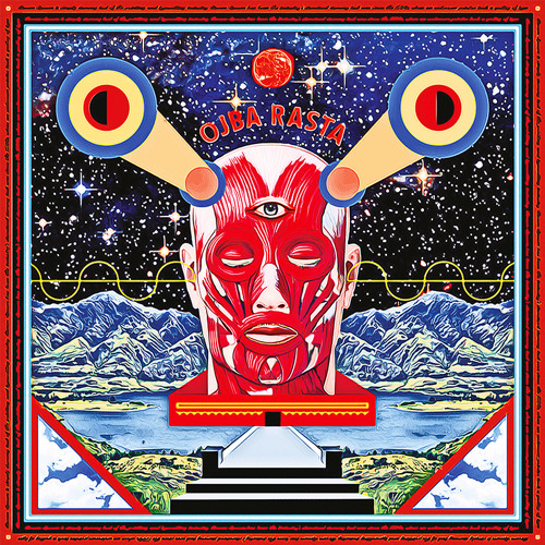 Taki Taki Audio Download: Þyngra En Tárum Taki By Record Records