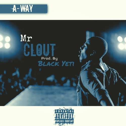 """Mr. Clout"" (Teaser) prod. by Black Yeti (Open Verse) Feature Contest"