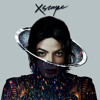 02. Michael Jackson - She Was Loving Me