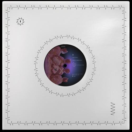 Laszlo Dancehall - Plimton (GF Remix) - MMAKEM13