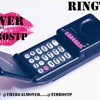Mover Ft Timbo - Ringtone