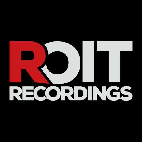 "Jacob B - Back In The Hood (Original Mix) ""Roit Recordings Promo #1"""