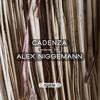 Cadenza Podcast | 115 - Alex Niggemann (Cycle)