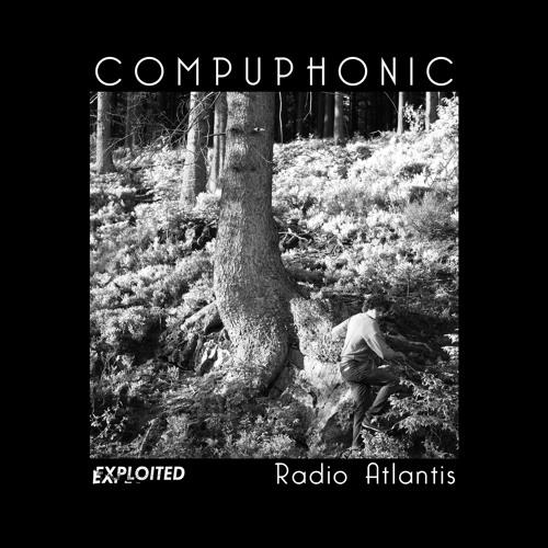 Compuphonic - Radio Atlantis (Synths Revenge Version)