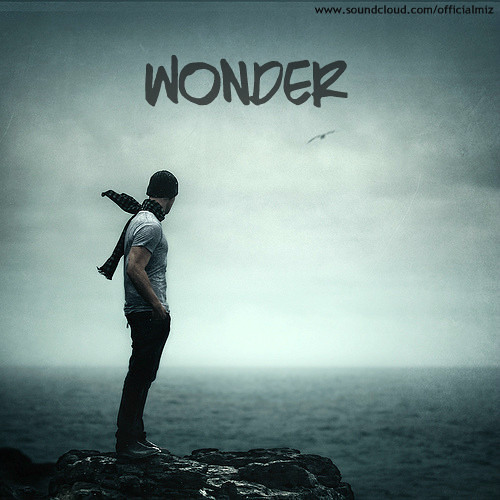 Mizael - Wonder - 6 World Wonders EP