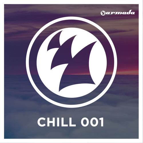 Michael St Laurent - All Gone [Featured on Armada Chill 001]