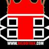MR. BIG BOI TALK ' DAT NIGGA' FREESTYLE FREE DOWNLOAD