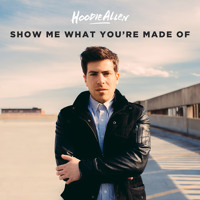 Hoodie Allen - Show Me What You're Made Of