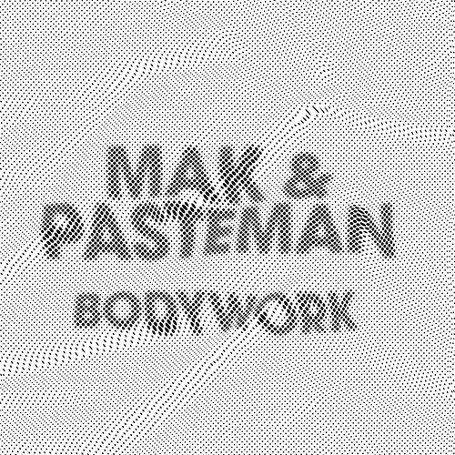 Bodywork Clip