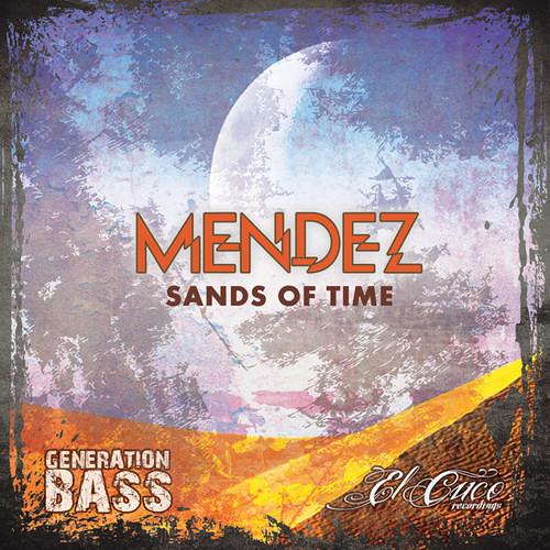Mendez - Sahuarita (Original Mix)