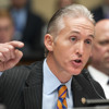 Renewed effort to find the truth about Benghazi