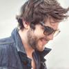 Thomas Rhett (He's just hilarious!!!)