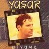 Yaşar - O'nun Vedası mp3
