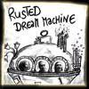 Rusted Dream Machine: Skin And Bones (Foo Fighters)