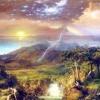 DARK SAD VIOLIN RAP JACEKDUPA Ft MYTH RENDERE free download
