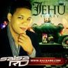 Jehu El Rey - Tu Sin Mi (SalsaRD.Com)