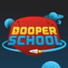 Teaser for Dooper School - cartoon by Timbuktu - watch the video!