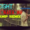 B8EIGHT-K YO MAYA HO (DJ SaMiP REMIX)
