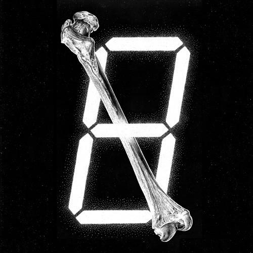 Bromance #16: Illangelo - Clockwork (feat. Phlo Finister)