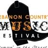 Lebanon Country Music Fest