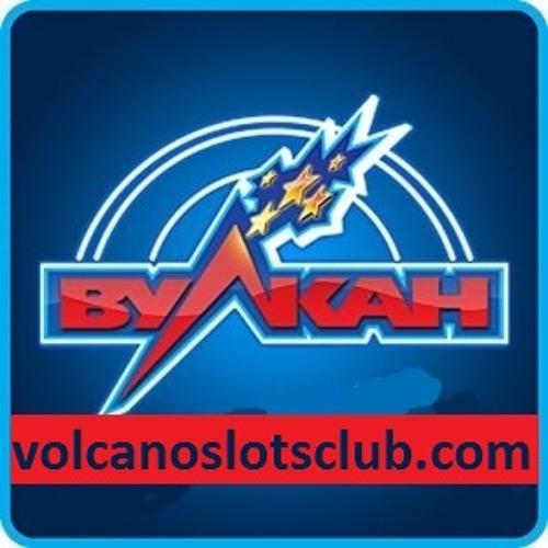 play russian vulkan com
