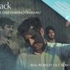 Small Black - Lines Of Latitude (Dave Harrington Remix)