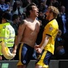 FL72 Weekly Play Off Special with Craig Mackail-Smith